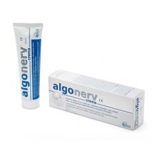 Algonerv kremas 30 ml (galiojimas iki 2021 10 30)