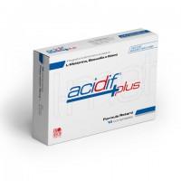 Acidif plus 14 tablečių