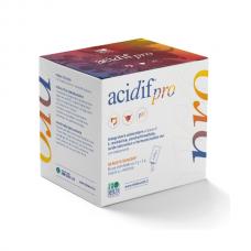Acidif pro 30 paketėlių (galiojimas iki 2021 11 30)