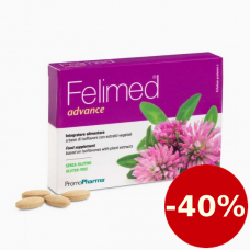 Felimed advance moterims N30