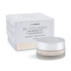Re-Collagen Anti-Age Daily Lift kremas